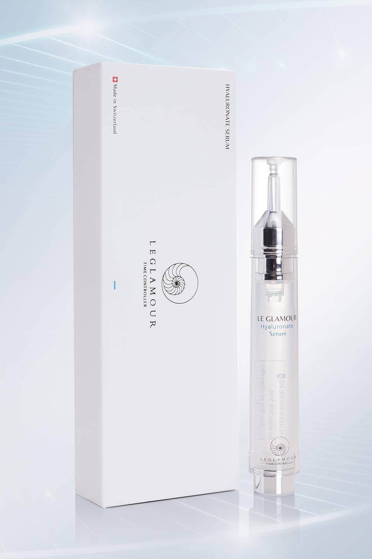 Hyaluronate Serum (15ml)